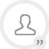 icon-opinion